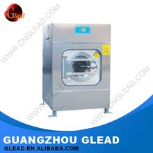 2015 Commercial laundry national automatic used washing machine