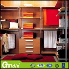 Fantastic multipurpose four doors wardrobe locker for staff