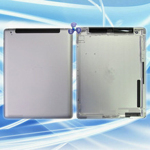 lowest price high quality for ipad 2 back housing