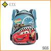 car kids school bag for boys