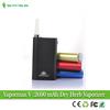 vapormax v dry herb vapormax v flowermate vapormax 1 wax vaporizer pen smiss 2014