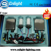 Wonderful! manufacturer CNLIGHT top quality passat b7 hid headlight kit