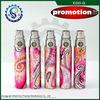 e-cigarette battery wholesale China ego k atomizer ce4+ ego k/ego q