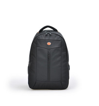 Good Quality 1680D Twill Polyester Laptop Backpack for Men Wholesale 2014