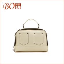 2014 ladies thailand wholesale manufacturers handbag in los angeles