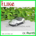 2.4g kabellose optische maus-treiber 2014 china neues innovatives produkt auto maus