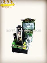 Simulator game machine/Chinese simulator game/Tank Combat 2012