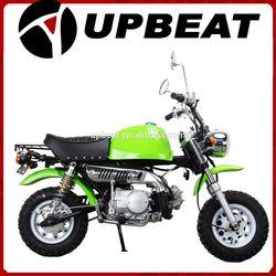 110cc mini gorilla bike,monkey motorcycle for sale