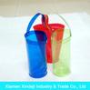 Plastic Wine Coolers