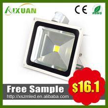 cheap price daylight sensor street light