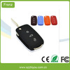 Fashion Hot Sale Silicone Car Key Cover