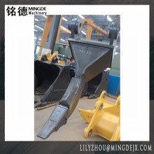 front end device excavator ripper CASE for CX365