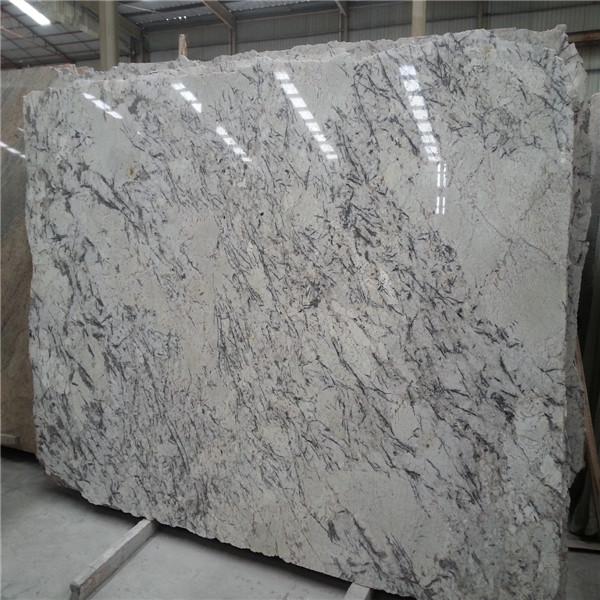 Granite M2 Price - Buy Granite M2 Price,Brazil White Granite,Granite ...