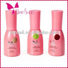 wholesale nail art kits nail gel polish cheap Chinese gel