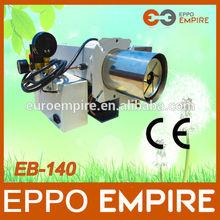 Made in china alibaba CE approved waste oil burner unique oil burner