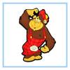 children souvenir fridge sticker, magnet sticker for fridge, paper fridge magnet stickers, souvenir fridge sticker