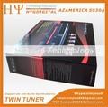 directa de la fábrica libre sks nagravision 3 azbox azbox newgen bravoo azfox z3s azamerica s922 azamerica s925 s930a azamerica