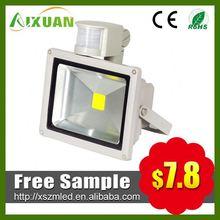 2014 Newest automotive light sensor