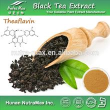 Pure Instant Black Tea Powder,Black Tea Powder,Black Tea Leaf Powder