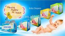 2014 joyful baby fit diaper bags