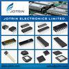 Hot stock TA7060,CRG01/IGE,CRG02,CRG02 TE85L,CRG02 TE85L Q