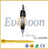 Electric screwdriver HIOS CL 6000PS screwdriver set for laptop