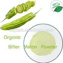 100% pura liofilizado pera de bálsamo polvo / liofilizado pera de bálsamo concentrado de jugo en polvo