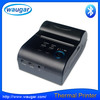 NEW ! Promotional 58mm bluetooth mobile pos thermal printer