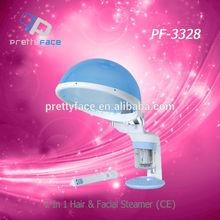 hair steamer for sale