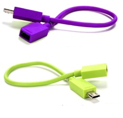 2014 Lowest ieee 1394b firewire 800 9-pin to 9-pin cable
