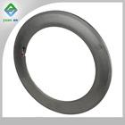 zoom bike parts Taiwan carbon material carbon rim 28 holes 700c 23mm width 24-28inch professional bicycle carbon fiber rim