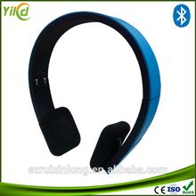 Good quality newest beanie bluetooth headphones
