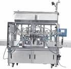 GCG-6A Cosmetic Filling Machine