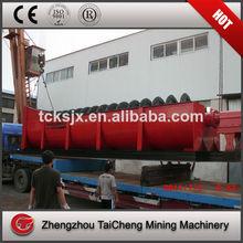 High Performance Type 750 Building Stone Washing Machine