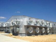 poultry farm house design