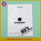 low price custom printed non woven bags with handle