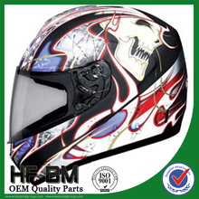 dot motorcycle helmet, full face helmet,helmet shoei,motorcycle helmet,custom full face helmet, with OEM quality