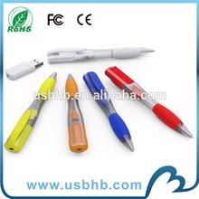 ball pen usb flash drive metal ,usb flash drives bulk cheap,princess usb flash drive