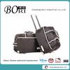 kids mini trolley travel bag laptop trolley travel bags
