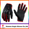 2014 High quality Motorcycle Gloves pro biker motorcycle gloves