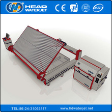 high efficient cut any shapes chinese machine tool