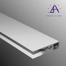 Contemporary certificated aluminum die casting part