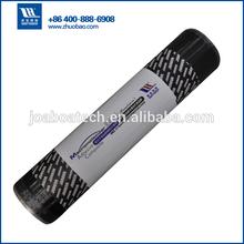 Macromolecule Self-adhesive Rubber Composite Waterproof Pe membrane