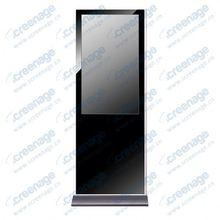 China ShenZhen usb external touch screen