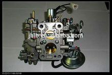 Auto Spare Parts carburetor for Chinese Mini Van and Mini Truck maruti