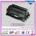 طابعة ليزر q6000a 2605 لسلسلة hp طابعة ليزر ملونة