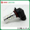 car led fog lamp,1156 cree 11w 30w 80w 50w car led fog lamp