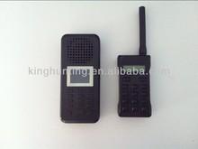 electronic bird calls, hunting equipment, new bird caller-BK1519RT
