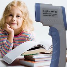 infrared forehead temperature gun,digital forehead thermometer,High Quality Thermometer Forehead