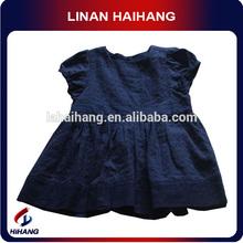 Wholesale lovely children clothes wholesale summer